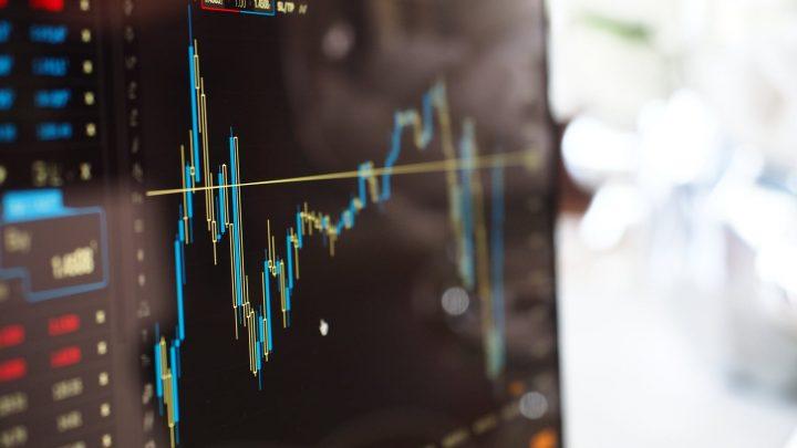 Zelf beleggen: aandelen