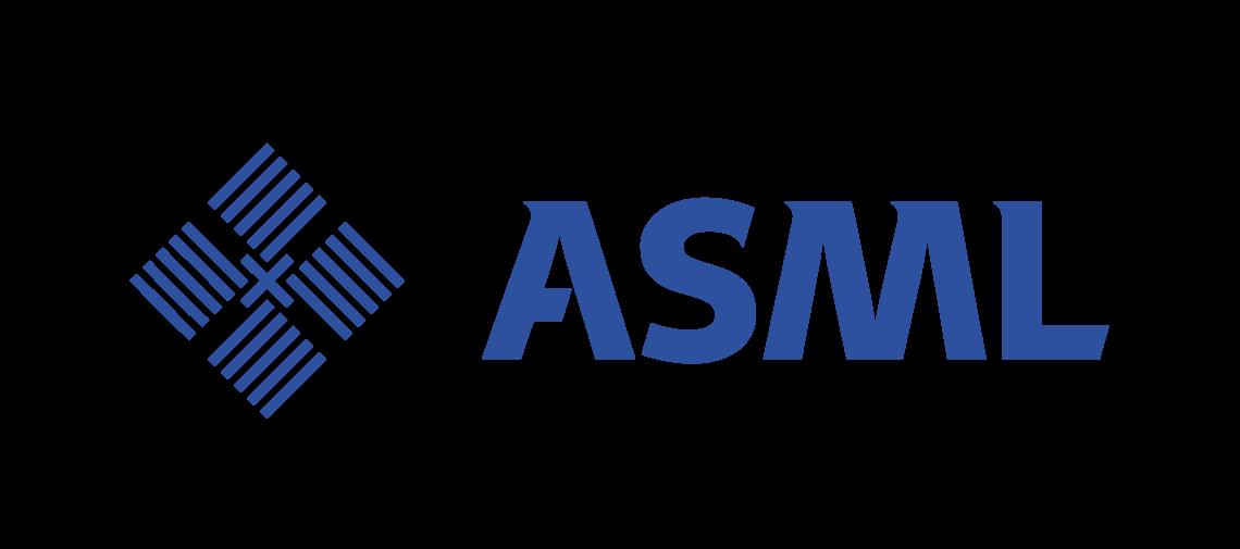 ASML – ASML