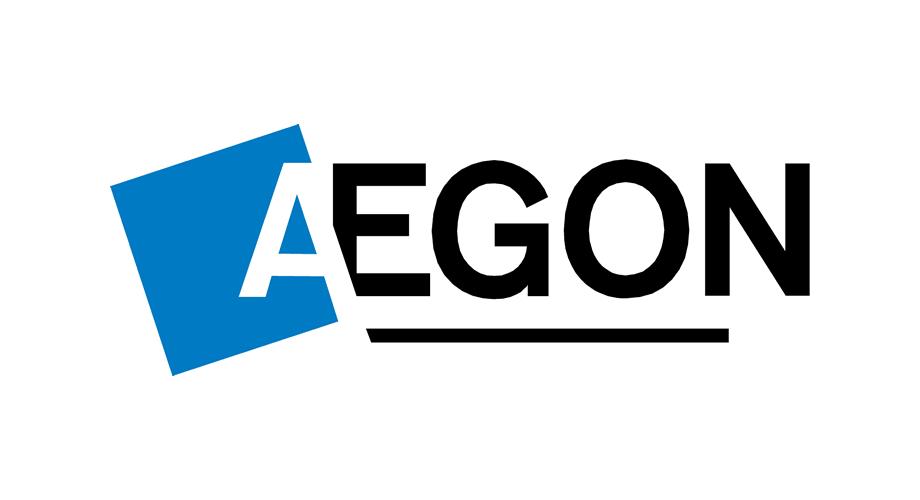 AGN – Aegon