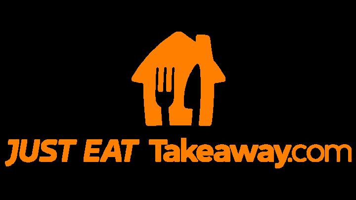 TKWY – Just Eat TakeAway