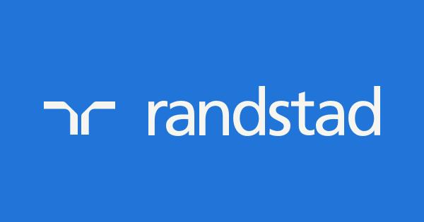 RAND – Randstad N.V.