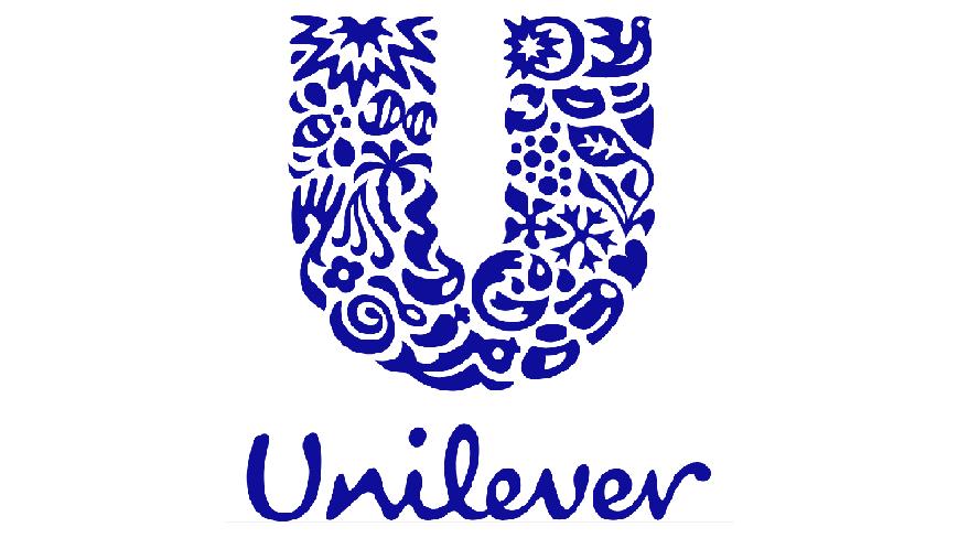 ULVR – Unilever