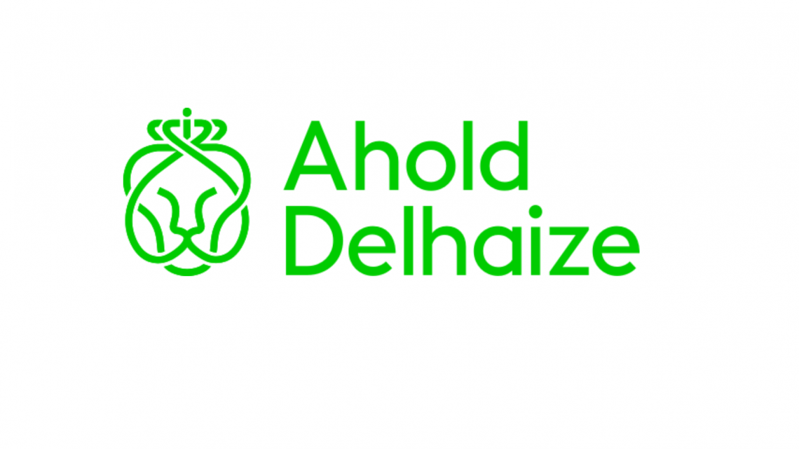 AD – Ahold Delhaize