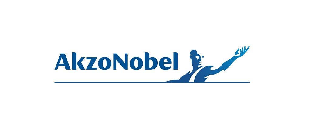 AKZA – Akzo Nobel