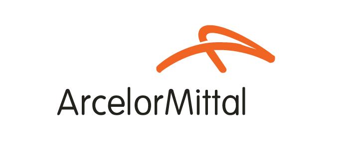 MT – ArcelorMittal