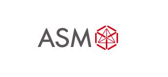 ASM – ASM International