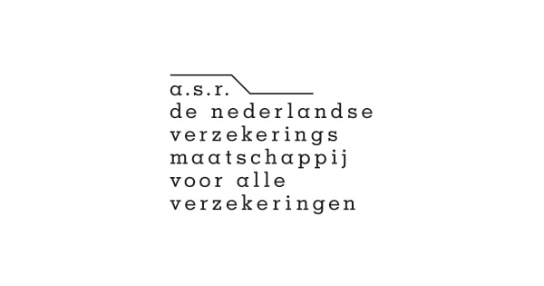 ASRNL – ASR Nederland