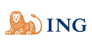 INGA – ING