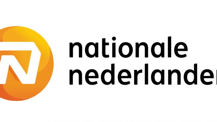 NN – Nationale Nederlanden Group