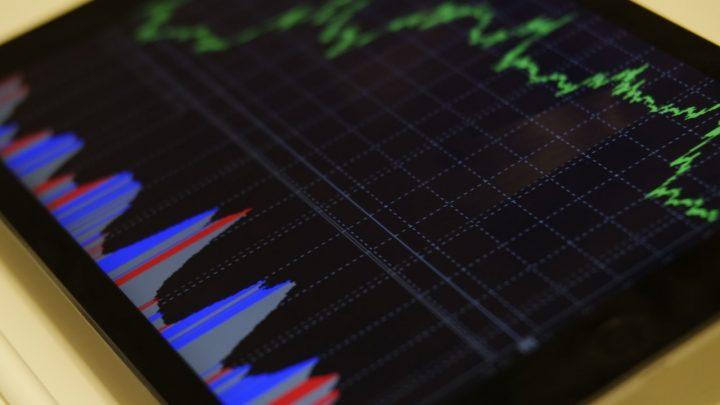 Groeiaandelen en dividend aandelen