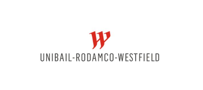 URW – Unibail Rodamco Westfield