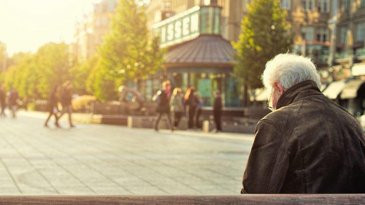 Wat is pensioenbeleggen?