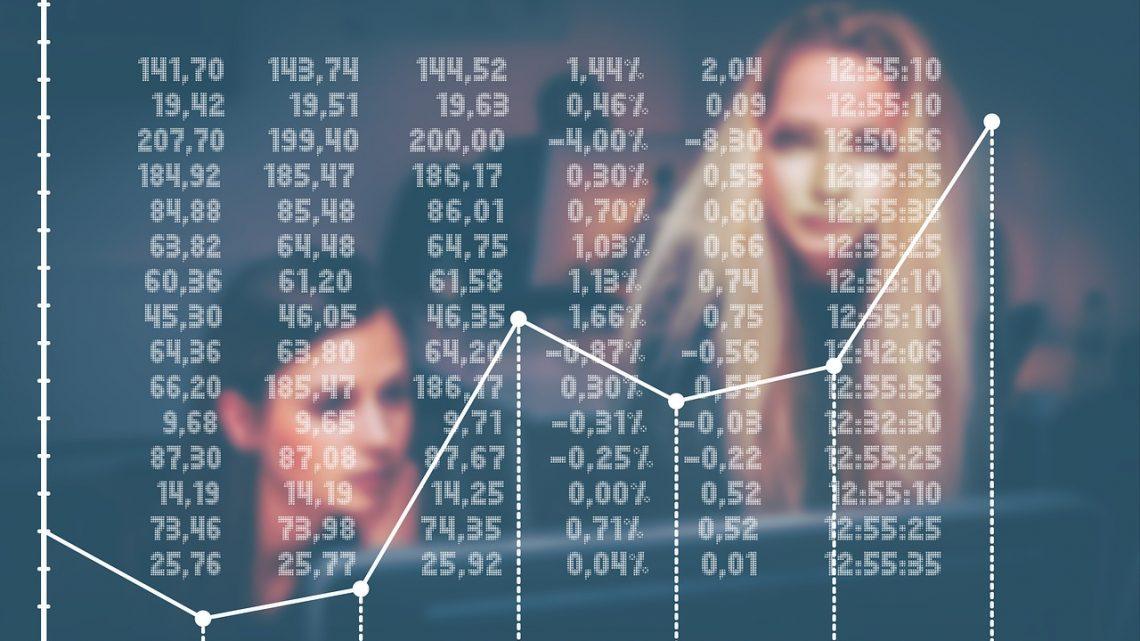 Wanneer starten met beleggen?