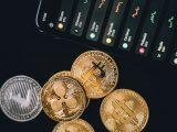 beginnen met crypto