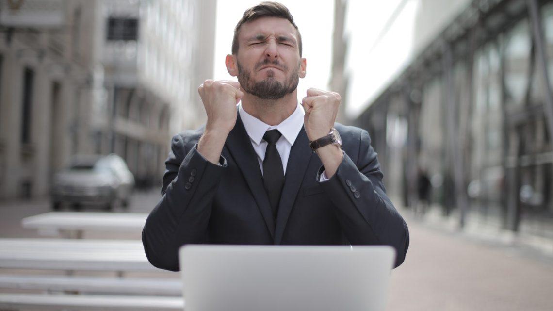 Maandelijks meer geld beleggen? Met deze tips kun je extra geld verdienen!