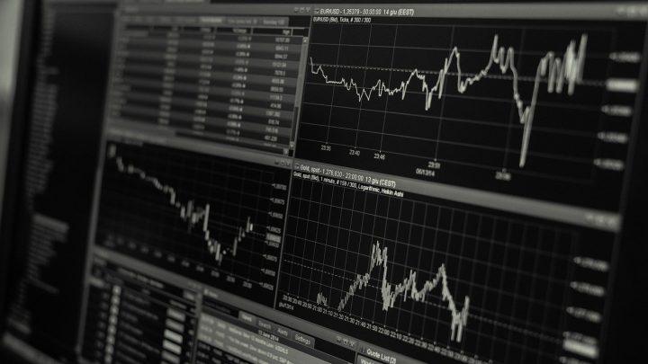 Forex Handel: Leren over de markt.